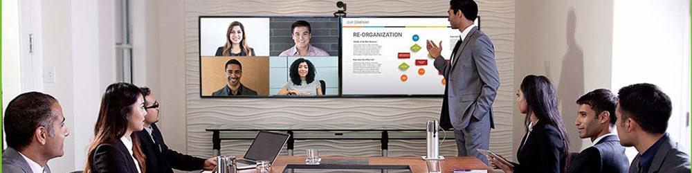 Virtual Classroom- 24 X 7 Online Classrooms