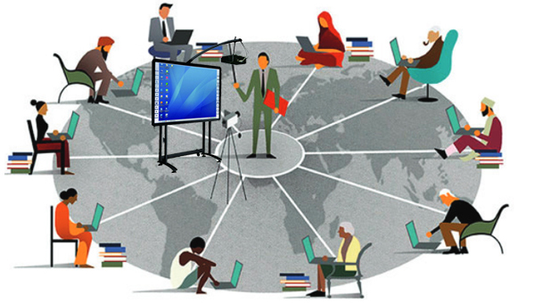 Web-based Instruction in Organizations: Impact, Advantages ...